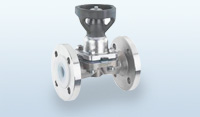 gemu-lined-diaphragm-valves