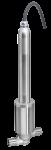 GEMÜ F60